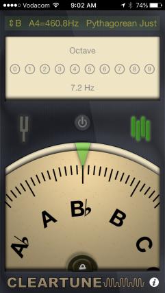 7.2 Hz